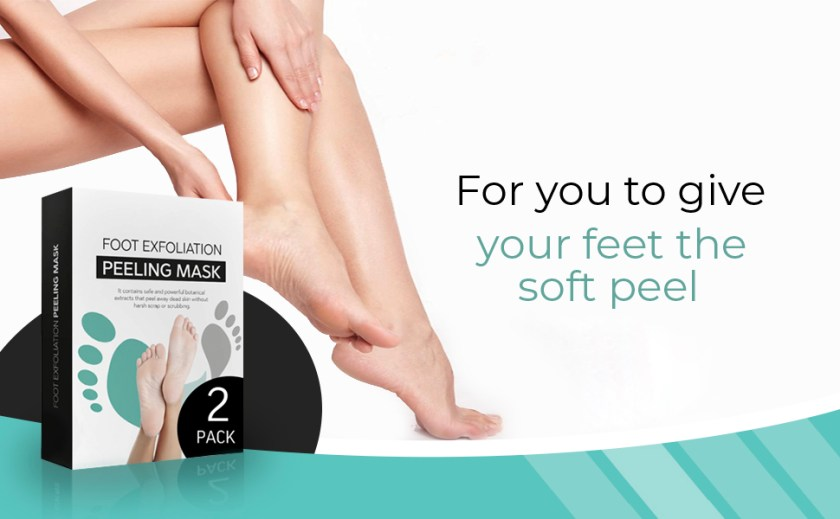 foot-peel-mask-lavinso