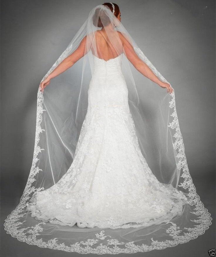 Bachelorette Butt Veil,Birthday Bikini Veil Choice of Colors Bridal Booty Veil