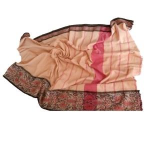 Begampuri Saree