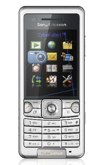 Best Camera Phone for Value Oriented Customers