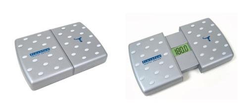 Travelon Mini Scale for Travelers