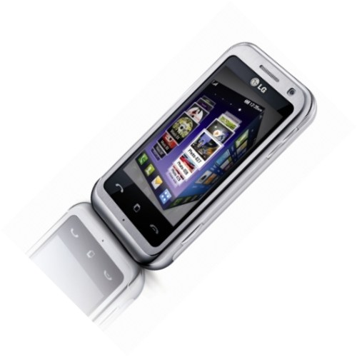 first-specs-of-the-lg-arena-touch-screen-cell-phone