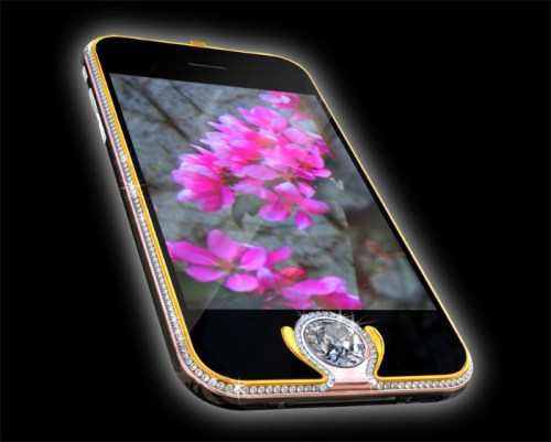 meet-kings-button-iphone-3g-luxury-cell-phone