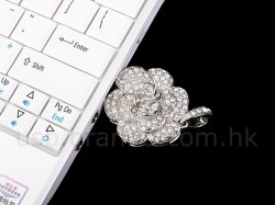 rose-usb-pendant-with-crystals-3
