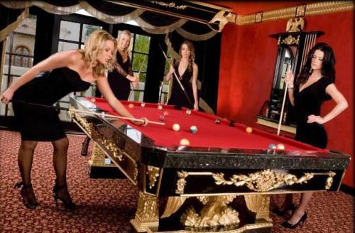 unique-contemporary-pool-tables-11