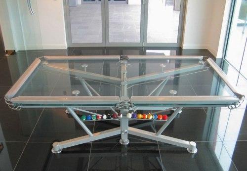 unique-contemporary-pool-tables