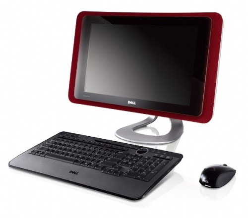 dell-studio-one-19-all-in-one-computer