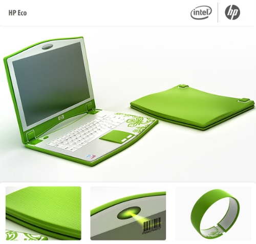 fun and fun only computer of hp