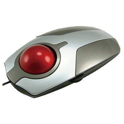 trackballworld-introduces-3-new-trackball-mice-2