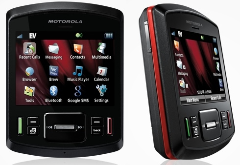 motorola-hint-qa30-with-cricket-wireless-internet-access