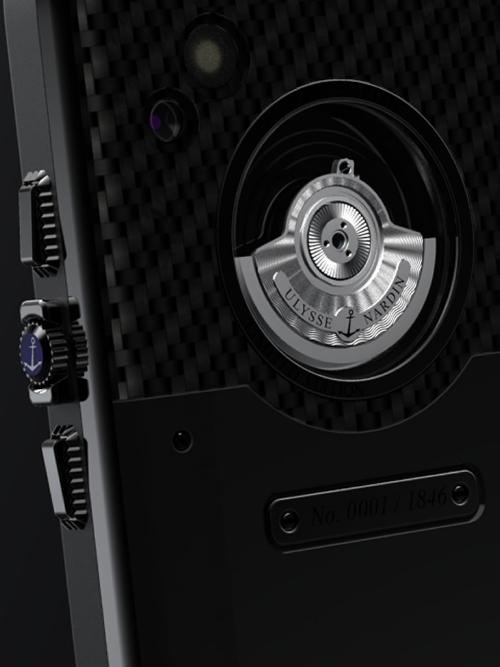 the-ulysse-nardin-chairman-luxury-cell-phone-6
