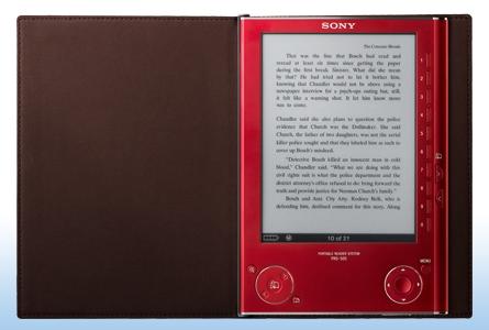 danielle-steel-sony-e-book-reader-2