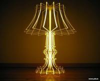 Ladies' GadgetsModern Lamp Design by Buro Vormkrijgers ...