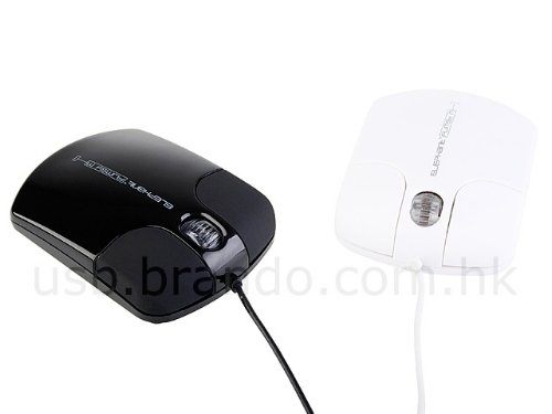 small-mouse-with-high-optical-resolution-2