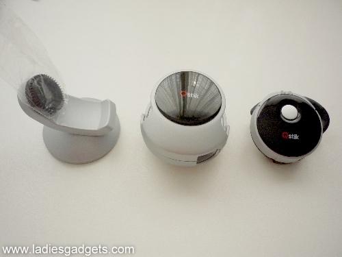 3 The Qstik EVOQ Bluetooth DSP Headset - Review (4)