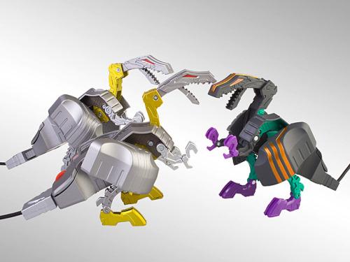 1 Transformers Mice From Brando (3)