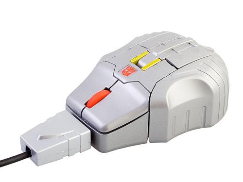 6 Transformers Mice From Brando (5)