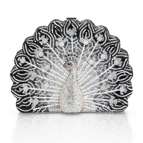 Judith Leiber Novelty Handbags
