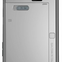 Sanyo Incognito SCP6760 Available at Boost Mobile