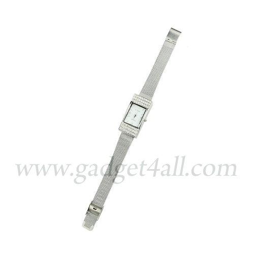 Elegant Watch USB Flash Drive