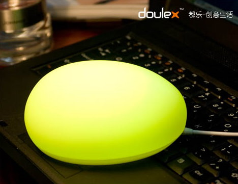 Doulex Mouse Light