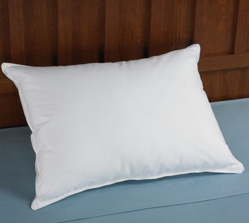 Cool Pillow Regulates Your Temperature While Sleeping