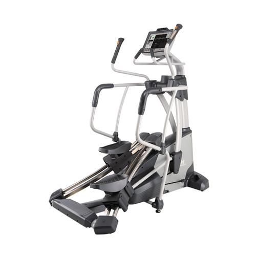 SportsArt Fitness Self Generating S770 Pinnacle Trainer