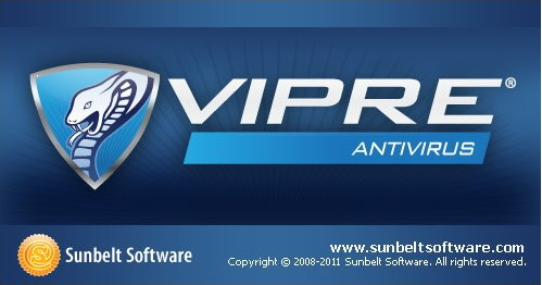 Who won VIPRE Antivirus