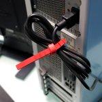 q-knot-original-multipurpose-reusable-ties-review-official-7
