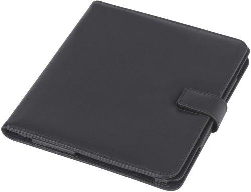 Giveaway iPad Travel Companion Folder
