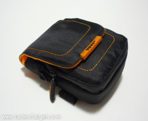 Port Designs Ibiza Camera Case Review