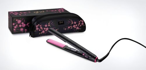 Increase Awareness of Breast Cancer This Month With Some Great Gadgets