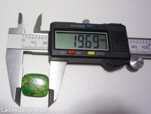 Focalprice Digital Caliper Hands on Review (15)