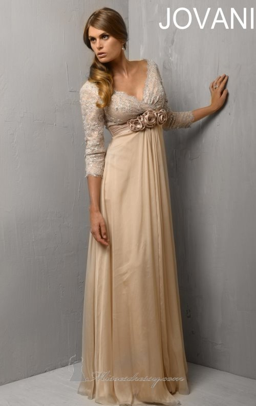 Find Your Dream Dress at MissesDressy (11)