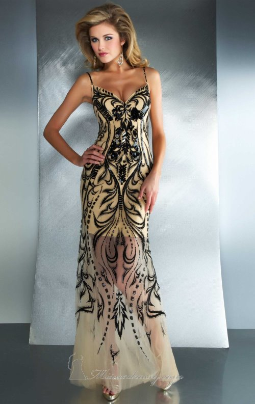 Find Your Dream Dress at MissesDressy (15)