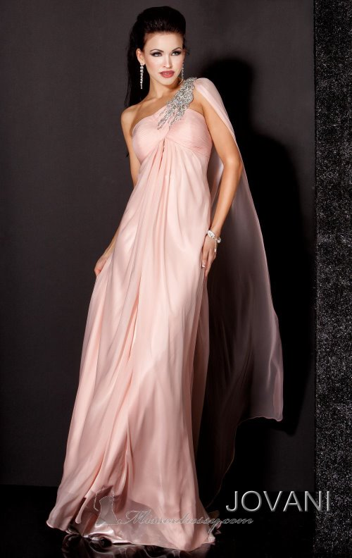 Find Your Dream Dress at MissesDressy (7)