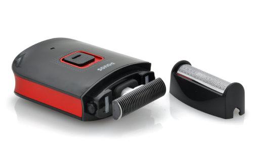 Povos Portable Foil Shaver (2)