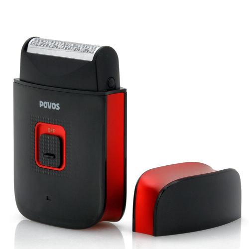 Povos Portable Foil Shaver (3)
