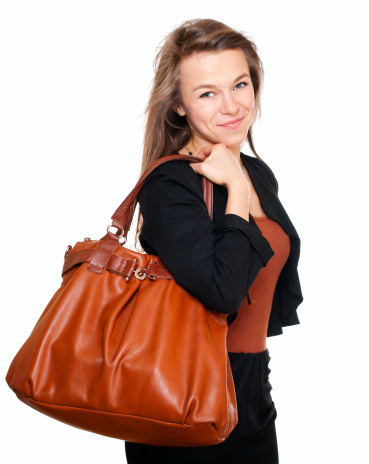 Whats In Your Purse Things Every Single Young Woman Needs (1)