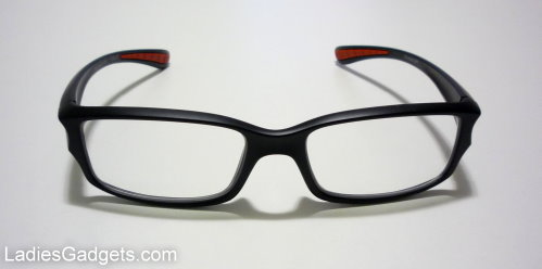 Firmoo Eyeglasses Hands on Review (14)