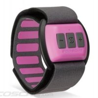 New Gadgets Supporting Breast Cancer Awareness and Research