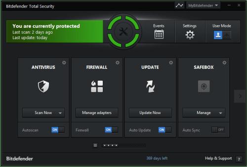 Win Bitdefender Total Security 2014 (1)