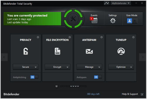 Win Bitdefender Total Security 2014 (3)