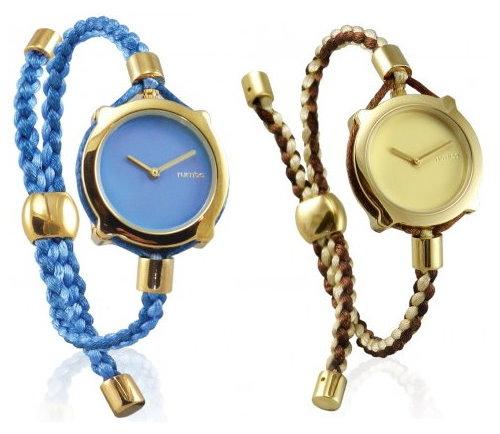 RumbaTime Gramercy Watches (3)