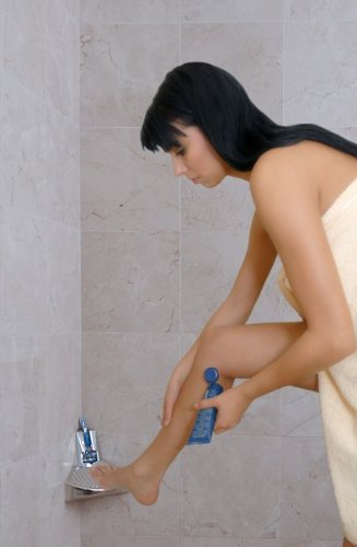 ElevEase Shower Step (1)