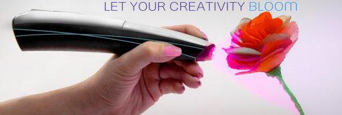 CreoPop 3D Pen Cool Inks (1)