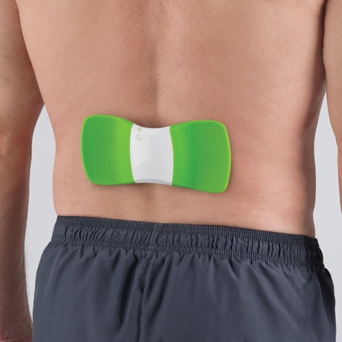 Cordless Butterfly Back Pain Reliever (2)