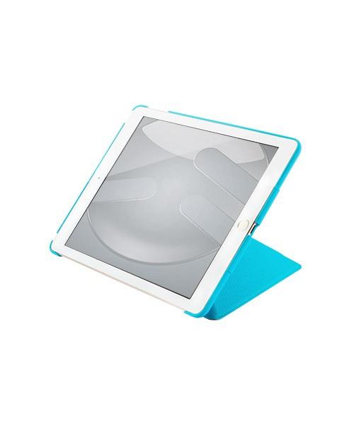rave case iphone ipad (1)