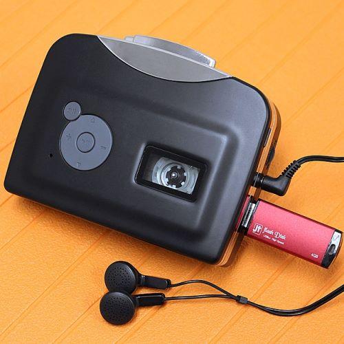 convert cassettes mp3 flash drive (1)