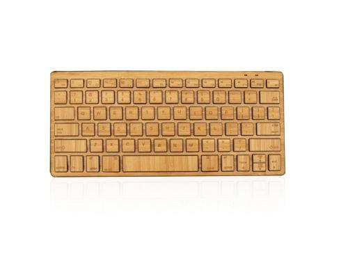 impecca bamboo keyboard iphone ipad cases (4)
